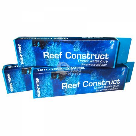 Reef Construct