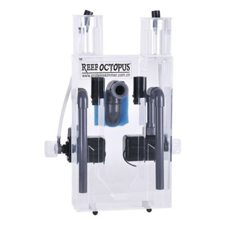 BH-300 Hang On The Back Protein Skimmer