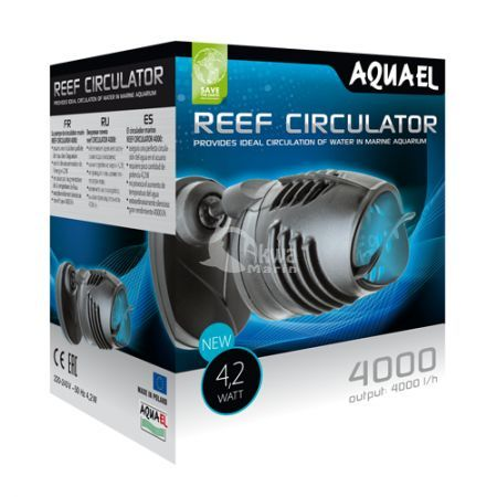 Aquael Reef Circulator 4000 l/h