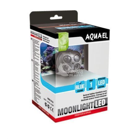MOONLIGHT LED